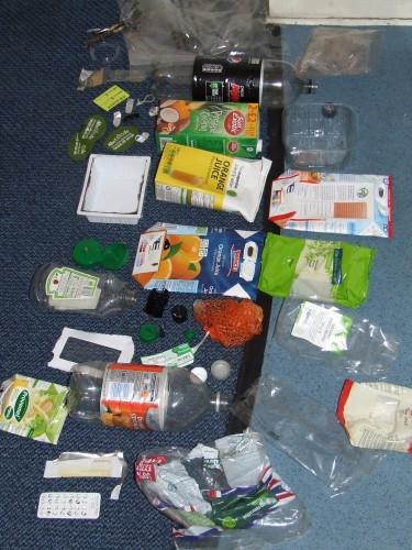 plastic-trash-11812-003